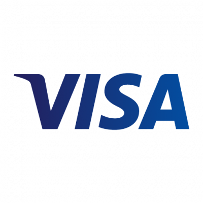 visa-logo-preview-400x400